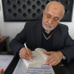 DR. MEHMET GÜNEŞ